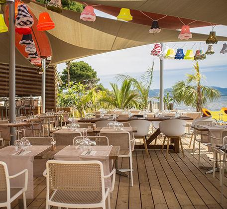 Restaurant le marais hyeres - Restaurant le marais hyeres ...